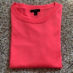 Jcrew Women's Tippi Sweater - Size Small